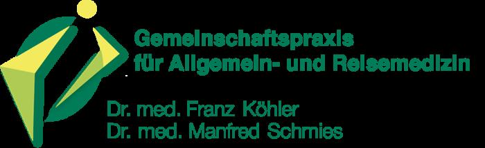 Köhler-Praxis-Logo1
