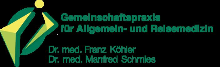 Köhler-Praxis-Logo1_l